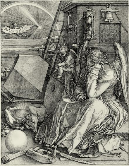 アルブレヒト・デューラーの画像 p1_17