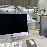 1311教室