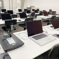 1315A教室