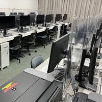 1315C教室
