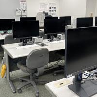 1315D教室