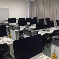 1316教室