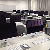1317教室